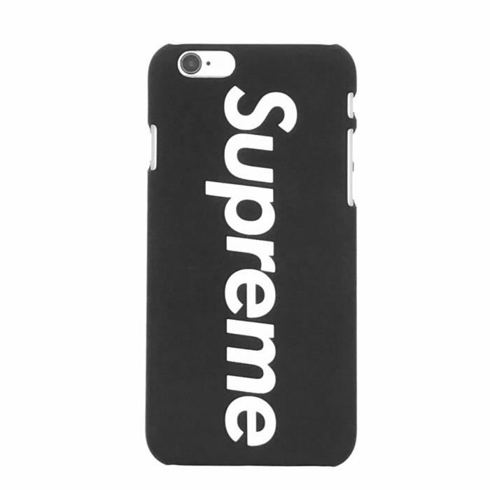 coque iphone 6 se