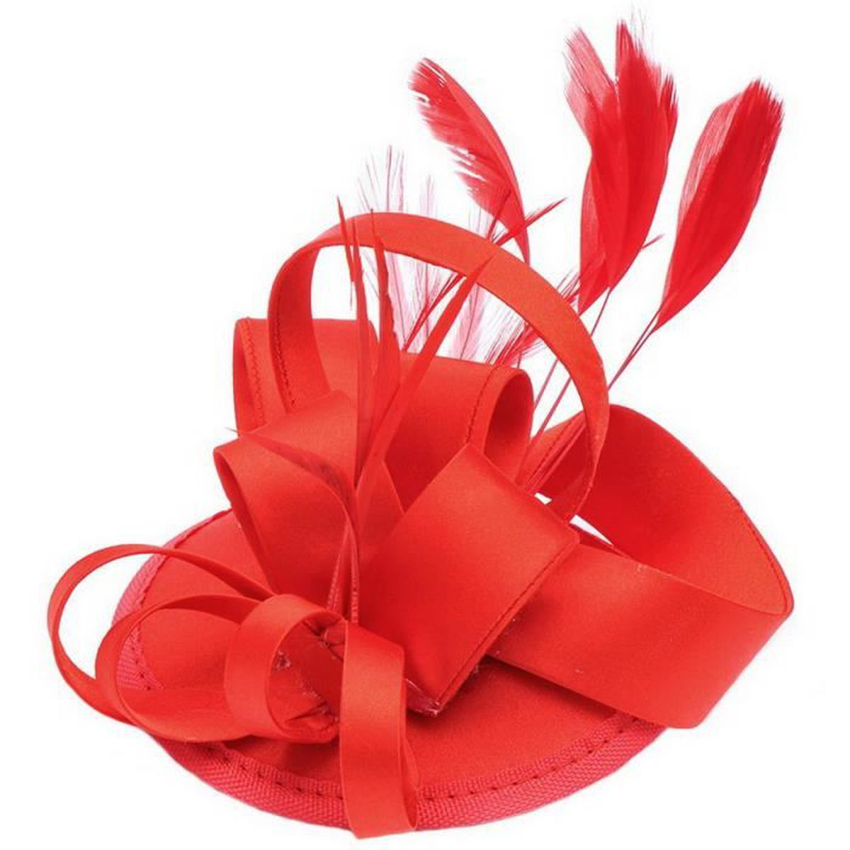 Bandeaus jpg Pour Plumes Gresorth Chapeau F Fascinator 5qY5Hw0