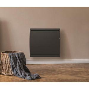 RADIATEUR ÉLECTRIQUE Radiateur electrique Fonte AIRELEC - AIREVO Smart