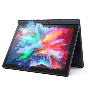 TABLETTE TACTILE Tablette Android PRITOM M10 10,1 pouces 2 Go 32 Go