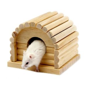 cage bois hamster achat vente cage bois hamster pas cher cdiscount. Black Bedroom Furniture Sets. Home Design Ideas