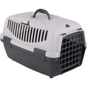CAISSE DE TRANSPORT panier cage caisse de transport animaux pour ch…