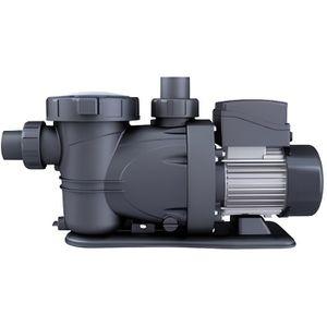 POMPE - FILTRATION  GRE Pompe - 1,5 CV - 23 m³ / h