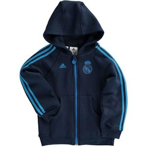 Adidas real Achat Vente pas cher