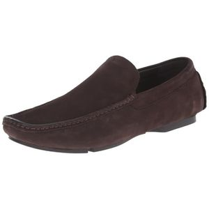 SLIP-ON Kenneth Cole Reaction Chalk It Out Slip-on Mocassi
