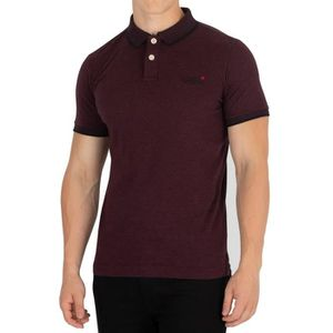 Polo Superdry homme - Achat   Vente Polo Superdry Homme pas cher ... 149cb71d511