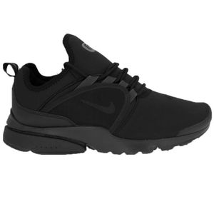 new arrival 6e17d 92e05 BASKET Baskets Nike Nike Presto Fly World AV7763-003