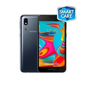 SMARTPHONE SAMSUNG GALAXY A2 CORE NOIR 16GO