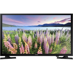 Téléviseur LED SAMSUNG UE32J5100 TV LED Full HD 1080p - 80cm (32""