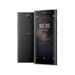 SMARTPHONE Sony Xperia XA2, 13,2 cm (5.2