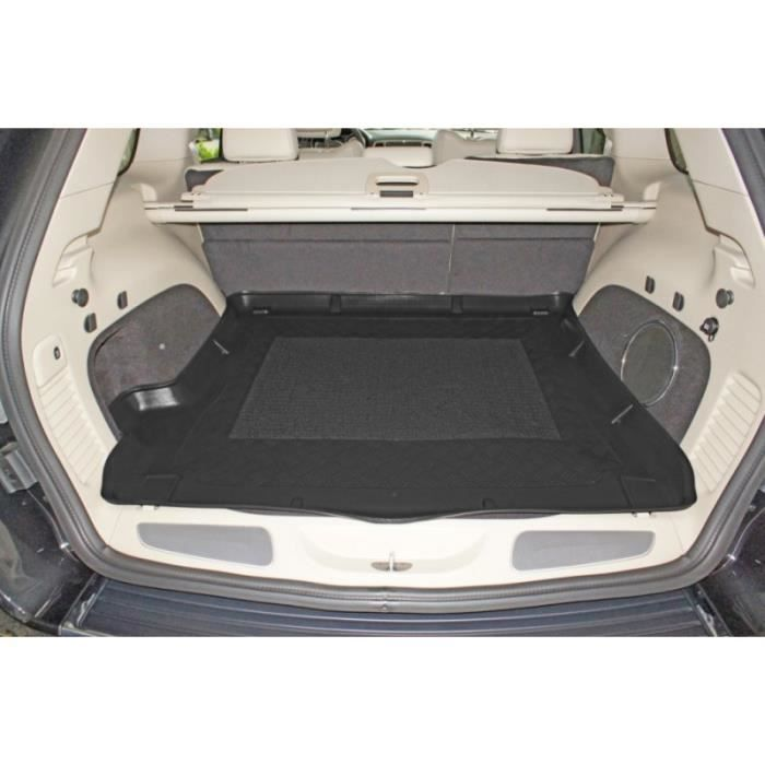 jeep grand iv 10 10 bac de coffre achat vente tapis de sol jeep grand iv