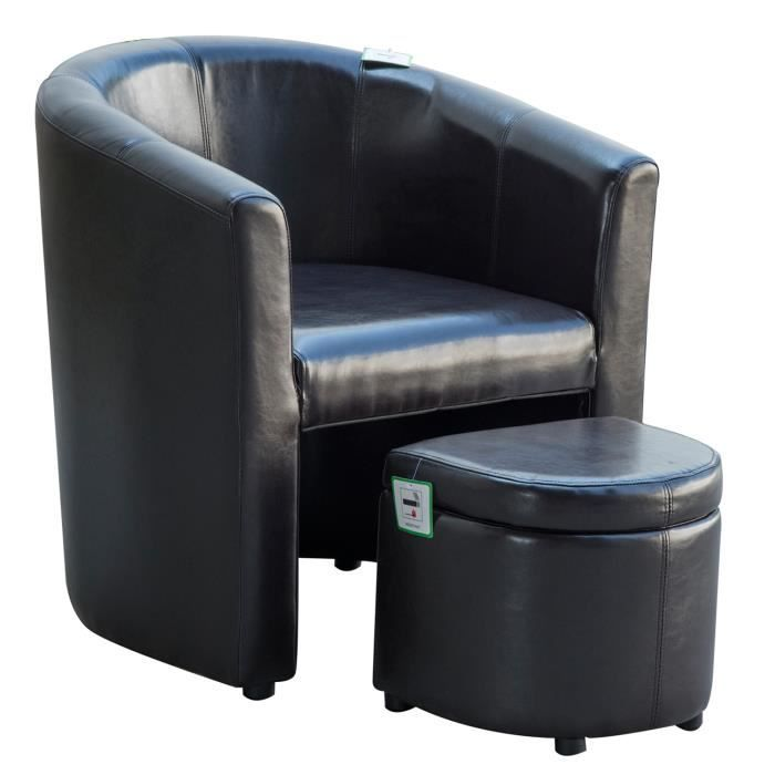 fauteuil club chesterfield canap anglais repose p achat. Black Bedroom Furniture Sets. Home Design Ideas