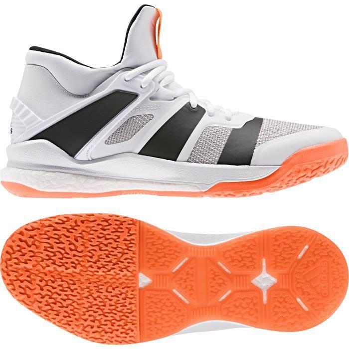 chaussure adidas stabil x