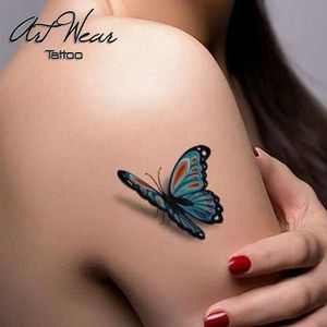 top pubis tattoo images for pinterest tattoos. Black Bedroom Furniture Sets. Home Design Ideas