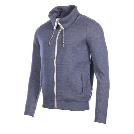 KAPORAL Opif Sweat-Shirt Homme