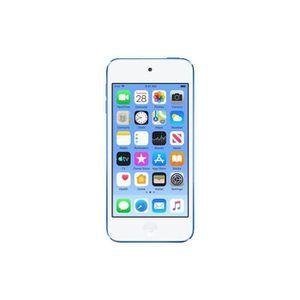 LECTEUR MP4 APPLE iPod touch 32GB - Blue
