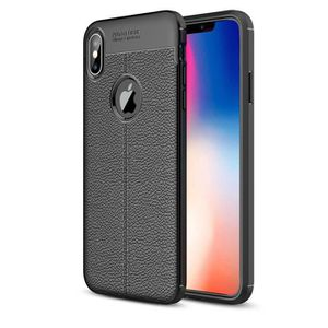 coque iphone xs ranvoo