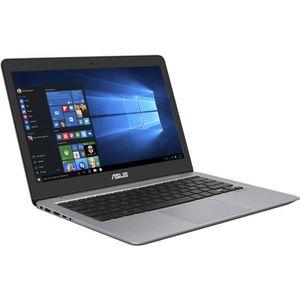 ORDINATEUR PORTABLE ASUS PC Portable Reconditionné - UX310UA-GL100R -