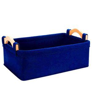 Bleu Saphir Livre