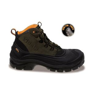 564e5f24436ad Chaussure waterproof - Achat   Vente pas cher