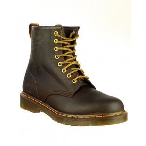 cdiscount chaussures doc martens. Black Bedroom Furniture Sets. Home Design Ideas