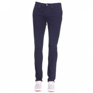 PANTALON Levi's - pantalon