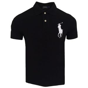 POLO Polo Ralph Lauren Big Pony Polo custom fit CF434 n c0eecc93b733