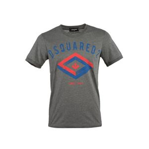 T-SHIRT Dsquared2 T-Shirt Homme