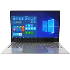 ORDINATEUR PORTABLE PC Portable-Jumper EZBook X4 Pro Notebook - 14