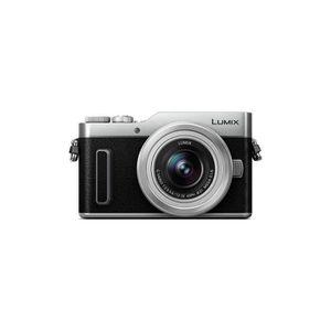 APPAREIL PHOTO COMPACT Panasonic Lumix DC-GX880KEGS Appareil Photo numéri