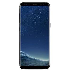 SMARTPHONE Samsung Galaxy S8 SM-G950F, 14,7 cm (5.8
