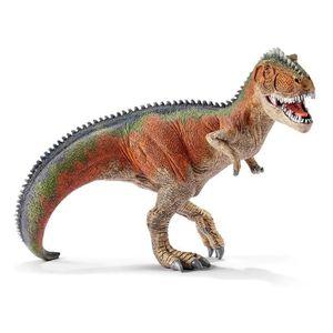 FIGURINE - PERSONNAGE Schleich Figurine 14543 - Dinosaure - Giganotosaur