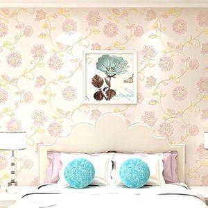 Arthouse Rustique Coeur Collage Photo Motif papier peint rustique bois Pierre 669600