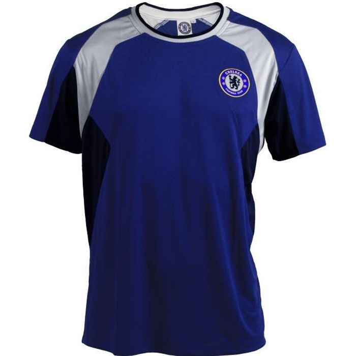 Maillot CHELSEA - Collection officielle