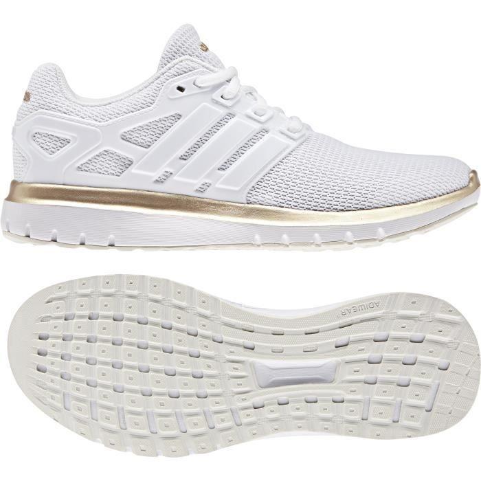 Chaussures de running femme adidas Energy Cloud V