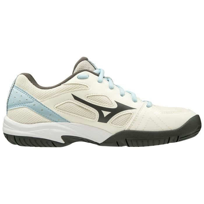 Chaussures de multisports femme Mizuno Cyclone Speed 2