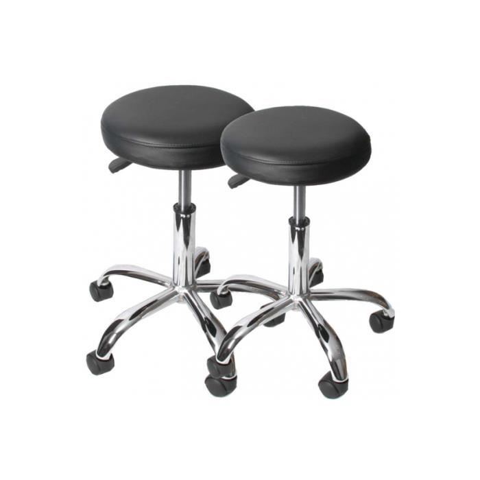 tabouret a roulette ikea. Black Bedroom Furniture Sets. Home Design Ideas