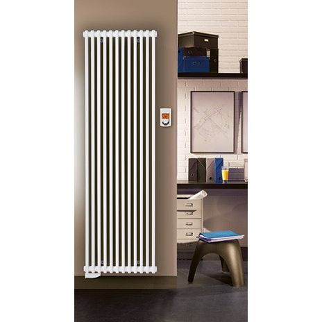 radiateur fonte avis. Black Bedroom Furniture Sets. Home Design Ideas