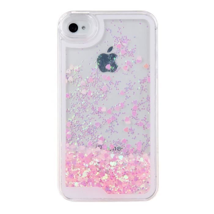 coque iphone 6 brillantes