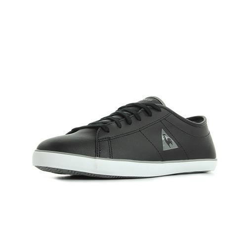Chaussures Le Coq Sportif - Worker canvas - taille 36 5LZETGZY1