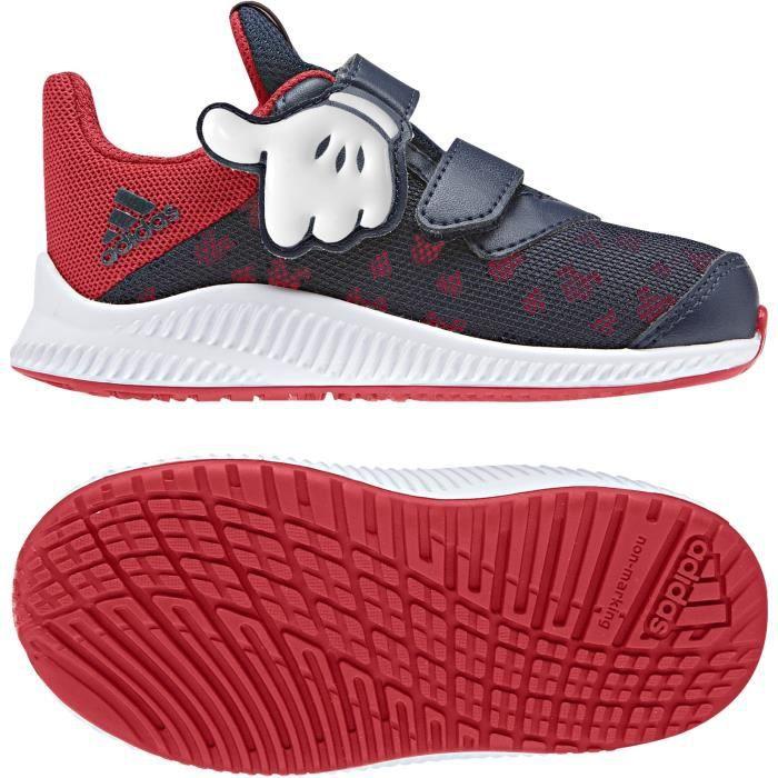 Chaussures de running adidas Disney Mickey FortaRun