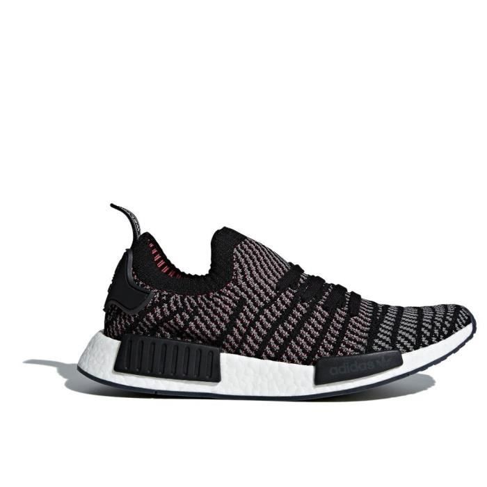 basquette adidas nmd