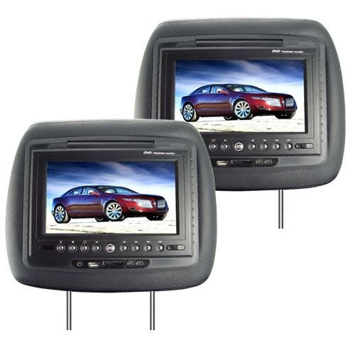 lecteur dvd portable voiture autoradios sur enperdresonlapin. Black Bedroom Furniture Sets. Home Design Ideas
