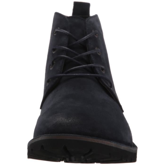 York Cole 1 New 39 boot Kenneth Xury Taille 2 Lug Ijwtv PEpdPqHw