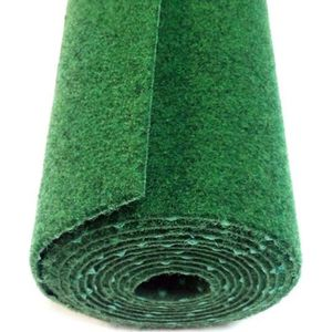 GAZON ARTIFICIEL Gazon moquette rouleau 1,33M x 4M