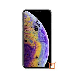 TABLETTE TACTILE iPhone XS Max LTE 256GB Argent