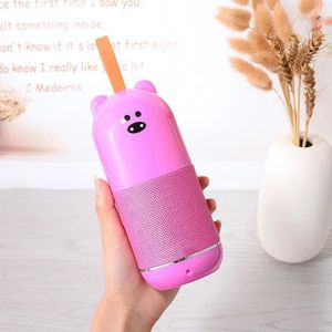 ENCEINTE NOMADE Enceinte Portable Haut-parleur Bluetooth stéréo sa