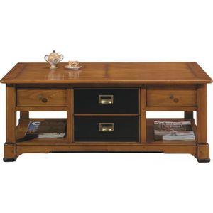 Table avec bar basse avec Table basse rangement dxBCthQrs