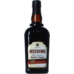 LIQUEUR Spiritueux - Cherry Peter Heering Liqueur de Ceris