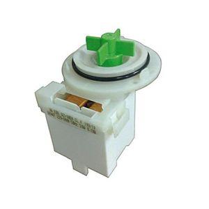 PIÈCE MACHINE OUTIL Pompe Lave linge de vidange Brandt COPRECI EBS-021
